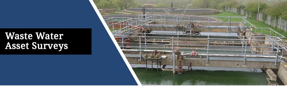 Waste-Water-Asset-Surveys